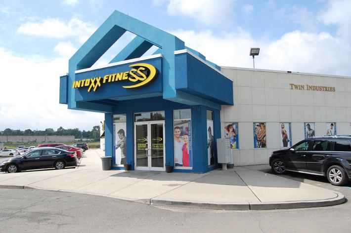 Fitness Classes Long Island Ny